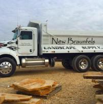 NBLS Truck